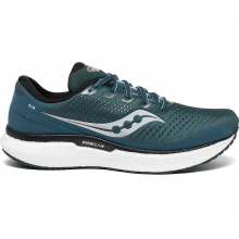 Men's Triumph 18 by Saucony in Duluth MN