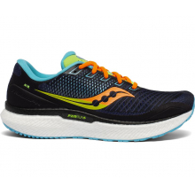 Men's Triumph 18 by Saucony in Colorado Springs CO