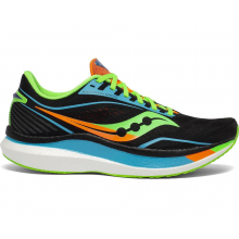 Men's Endorphin Speed by Saucony in Lancaster PA