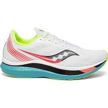 Men's Endorphin Pro by Saucony in St Joseph MO
