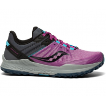 Women's Mad River Tr2