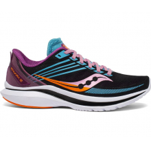 Women's Kinvara 12 by Saucony in Knoxville TN