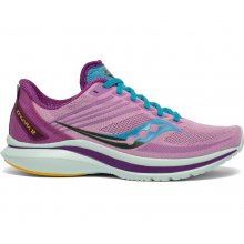 Women's Kinvara 12 by Saucony in Lakewood CO