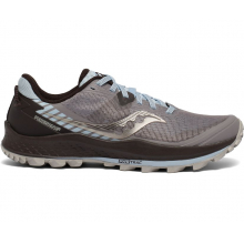 Women's Peregrine 11 by Saucony in Colorado Springs CO