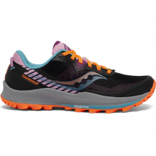 Women's Peregrine 11 by Saucony