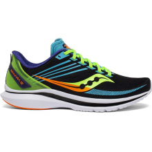Men's Kinvara 12 by Saucony in Lancaster PA