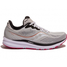 Women's Ride 14 by Saucony