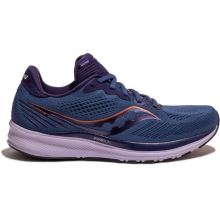 Women's Ride 14 by Saucony in Knoxville TN