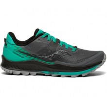 Women's Peregrine 11 by Saucony in Lancaster PA