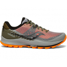 Men's Peregrine 11 by Saucony in Greenwood Village CO