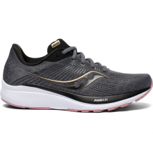 Women's Guide 14 by Saucony in Colorado Springs CO