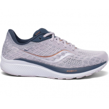 Women's Guide 14 by Saucony in Greenwood Village CO