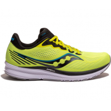 Men's Ride 14 by Saucony in Knoxville TN
