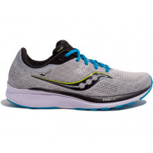 Men's Guide 14 by Saucony