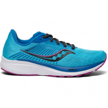 Women's Guide 14 by Saucony in Boulder CO