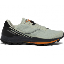 Men's Peregrine 11 St by Saucony