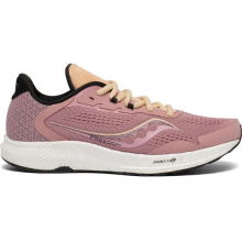 Women's Freedom 4 by Saucony in Lancaster PA