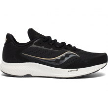 Women's Freedom 4 by Saucony in Colorado Springs CO