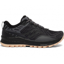 Women's Xodus 11 by Saucony