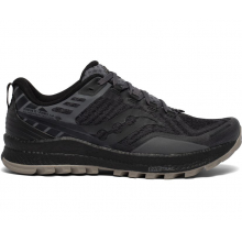 Men's Xodus 11 by Saucony in Lancaster PA