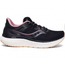 Women's Hurricane 23 by Saucony in Colorado Springs CO