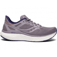 Women's Hurricane 23 by Saucony