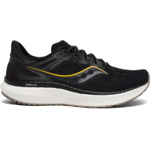 Men's Hurricane 23 by Saucony in Knoxville TN
