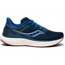 Women's Hurricane 23 by Saucony in Lancaster PA