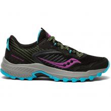 Women's Excursion Tr15 by Saucony