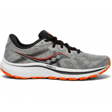 Men's Omni 20 by Saucony in Melrose MA