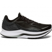 Men's Endorphin Shift 2 by Saucony in Squamish BC