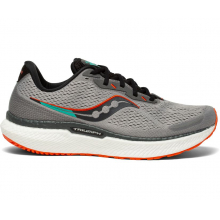 Men's Triumph 19 by Saucony in Knoxville TN