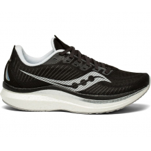 Women's Endorphin Speed 2 by Saucony in Colorado Springs CO