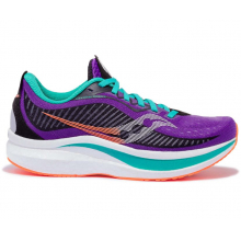 Women's Endorphin Speed 2 by Saucony in Lancaster PA