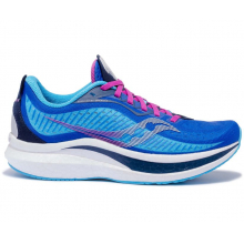 Women's Endorphin Speed 2 by Saucony in Boulder CO