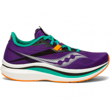 Women's Endorphin Pro 2 by Saucony in Colorado Springs CO