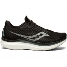 Men's Endorphin Speed 2 by Saucony in Dallas TX