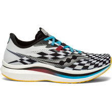 Men's Endorphin Pro 2 by Saucony in Lancaster PA