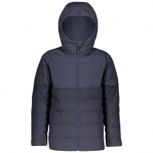 Ultimate Insulated Junior Jacket
