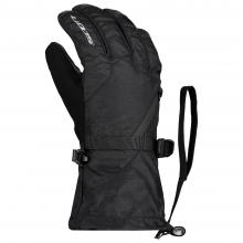Ultimate Junior Glove by SCOTT Sports in Marshfield WI