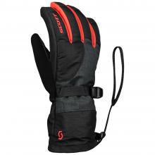 Ultimate Junior Glove Premium GTX by SCOTT Sports in Chelan WA