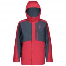 Vertic Boy's Jacket by SCOTT Sports