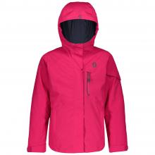 Vertic Girl's Jacket