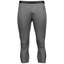 Defined Warm Pant by SCOTT Sports