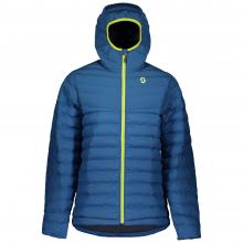 Insuloft 3M Jacket