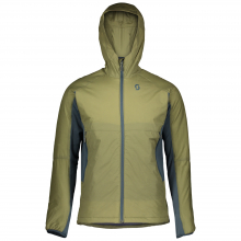 Insuloft VX Stretch Jacket