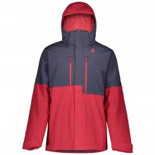 Ultimate Dryo 10 Jacket