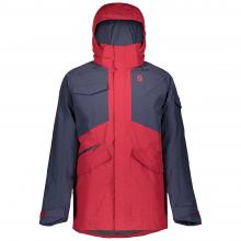 Ultimate Dryo Jacket