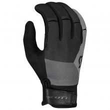 Explorair Ascent Glove