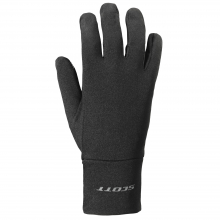 Explorair Fleece Glove